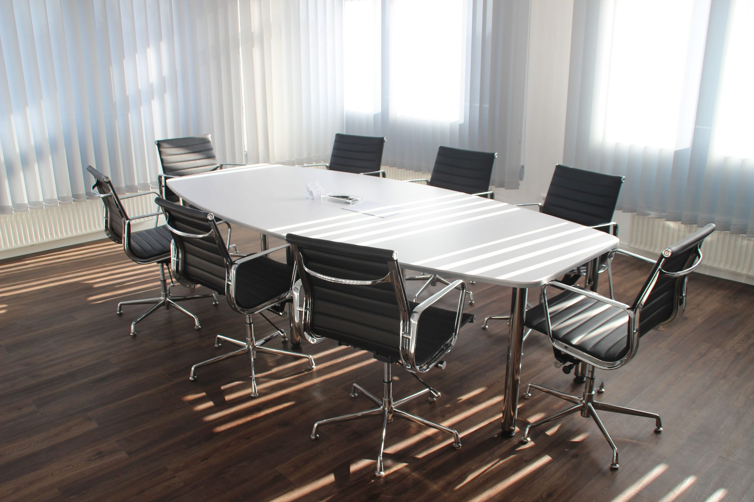 How to Keep a Top Producer From Causing Agency Turnover Problems